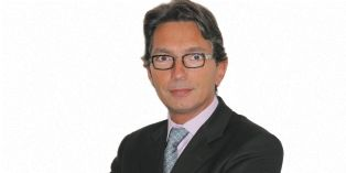 Mathieu Bonnafous, Bonduelle, fait passer la direction achats en mode 'agile'