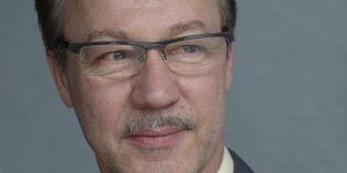 Antoine Coulondre, EFS, crée une direction achats au plus près de ses clients internes