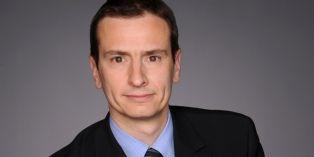 Jean-Michel Gras, TF1, booste la maturité des achats hors droits