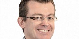 Olivier Grouet, KFC France, allie la performance achats et logistique à la qualité produits
