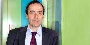 José Matias, Solvay, déploie une structure achats flambant neuve à l'échelle mondiale