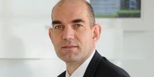 François Pacoureau, Steria France, milite pour une stratégie achats porteuse de business