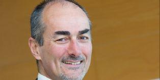 Albert Varenne, Airbus, oeuvre à la pérennité des relations avec les fournisseurs PME