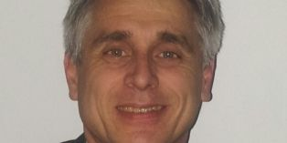 Arnaud de Varine-Bohan, Swiss Life, suscitel'adhésion en interne sans s'imposer