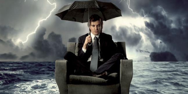 2013, année noire pour le risque fournisseurs ?