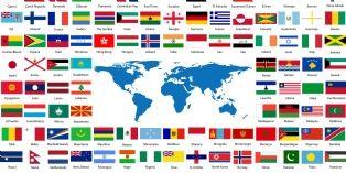 Risques pays: les pays avancés se stabilisent, les pays émergents se replient, selon Coface