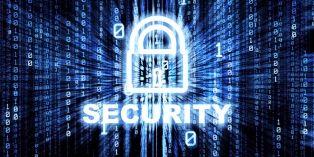 L'excès de confiance menace-t-il la sécurité des entreprises européennes?