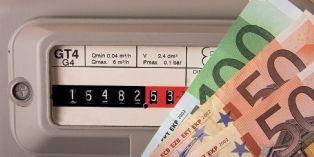 L'UGAP a lancé une 2e vague d'achat groupé de gaz naturel