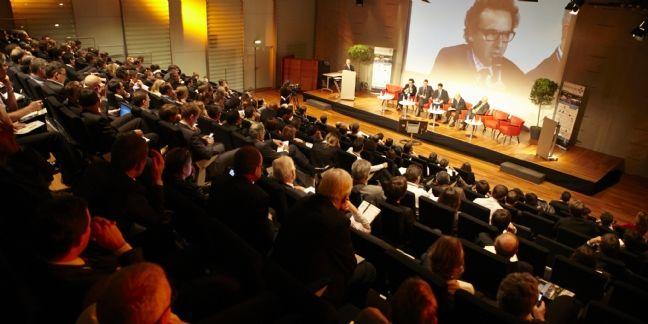 Le programme du congrès Gazelec : ce qui vous attend