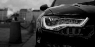 Audi et Cinq-S font cause commune pour le déplacement des professionnels