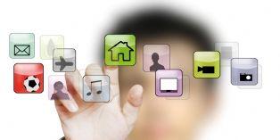 Trois logiciels pour améliorer son processus achats
