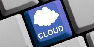 L'informatique dans les nuages nécessite une vigilance accrue quant à la sécurité des données.