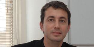 Alain Bénard, Vice-président de l'Association des Acheteurs Publics (AAP)