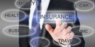 [Tribune] Assurance d'entreprise: c'est le moment de renégocier votre contrat