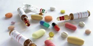 Médicaments : améliorer les politiques d'achat dans les hôpitaux publics