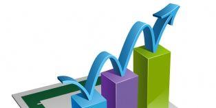 82 % des acheteurs publics estiment que leur métier s'est professionnalisé