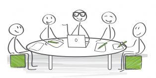 Intégrer la direction achats à la stratégie de l'entreprise