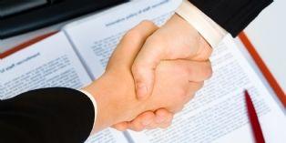 Conseil : Karistem obtient l'agrément Relations fournisseur responsables
