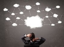 SAP, la 'Cloud compagnie' à forte croissance