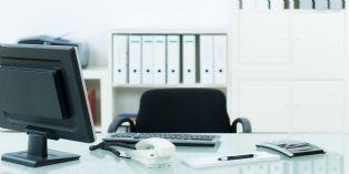 Comment acheter d'occasion vos équipements de bureau