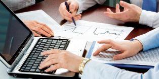 Peut-on éliminer la candidature d'une entreprise à cause de son sous-traitant ?