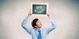 L'environnement de travail a une influence réelle sur le bien-être des employés