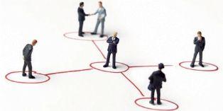 Déploiement d'un outil d'e-procurement : le cas (compliqué!) d'Albea