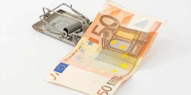 Les acheteurs s'interrogent sur le cost-killing