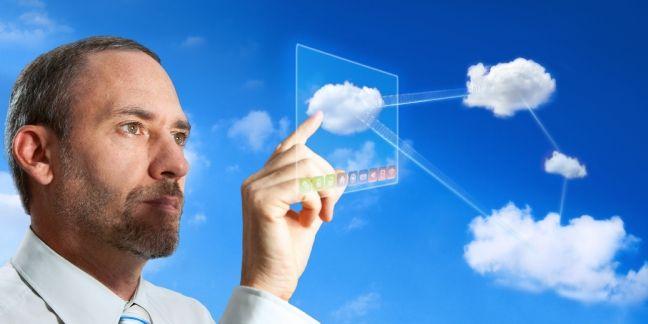 Les acheteurs redoutent encore le cloud