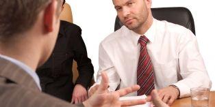 Comment faire échouer une négociation en dix points