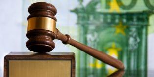Une entreprise peut désormais rompre un contrat public unilatéralement