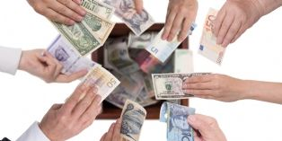 Financez une étude achats en participant à une campagne de crowdfunding