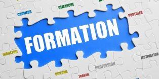 Le compte personnel de formation entrera en vigueur en janvier 2015
