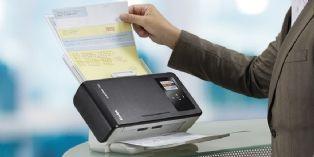 Des pilotes Mac gratuits pour scanners Kodak