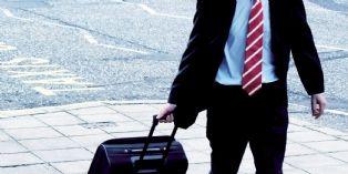La GBTA France et la CDAF veulent faire valise commune