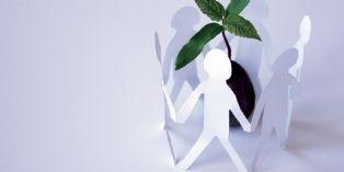 La RSE dans les achats de prestation : gestion du risque et opportunité de développer de la valeur