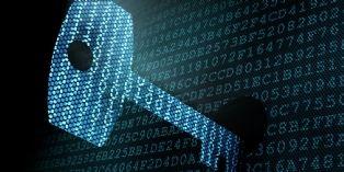 Sécurité informatique : 'L'implication des directeurs achats est de plus en plus nécessaire'