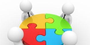 Bouygues Construction invite ses fournisseurs pour parler innovation
