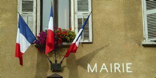 Salon des Maires J-1