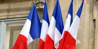 Optimisation, rationalisation et mutualisation des dépenses des collectivités: fil rouge du Salon des Maires