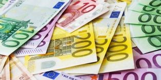 Crowdfunding : les aspects achats et supply chain mal maîtrisés