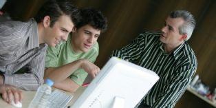 Compte personnel de formation : un site dédié pour vous accompagner