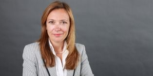[Trophées Décision Achats] Murielle Le Trocquer, directrice achats et R&D de Jacquet-Brossard, fait travailler de concer...