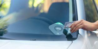 Local Motion promet de réduire jusqu'à 50% la taille de votre flotte auto