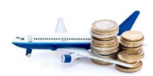 Comment optimiser ses achats dans l'aérien