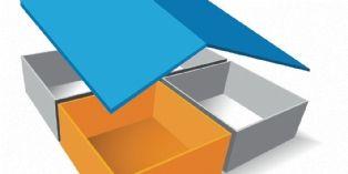 Aménagement de bureaux : réinventer un espace plus cloisonné