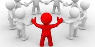 L'acheteur doit acquérir une posture de leader