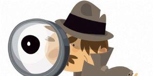 Agences de voyages : les acheteurs réclament plus de transparence