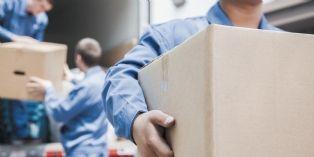 Télétravail, bureaux partagés : économiser des mètres-carrés... pour quel gain ?