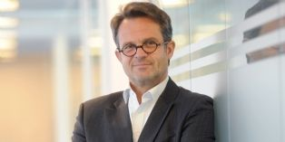Thierry du Villard (Jarden Corporation EMEA) : 'Achats et supply chain doivent développer des synergies'